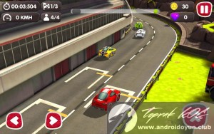 turbo-wheels-v1-1-3-mod-apk-para-hileli-2
