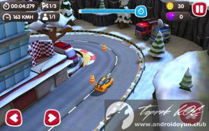 turbo-wheels-v1-1-3-mod-apk-para-hileli-3