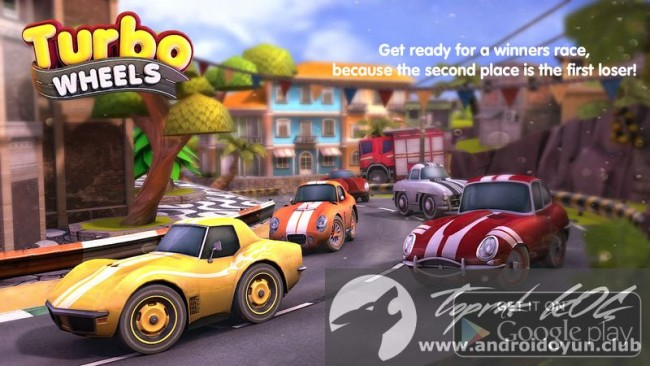 turbo-wheels-v1-1-3-mod-apk-para-hileli