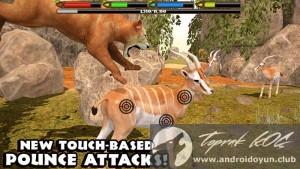 ultimate-lion-simulator-v1-0-full-apk-2