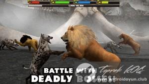 ultimate-lion-simulator-v1-0-full-apk-3