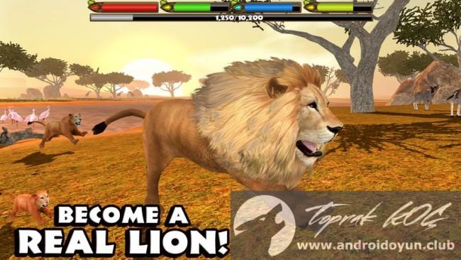 ultimate-lion-simulator-v1-0-full-apk