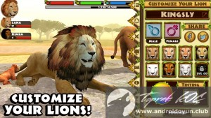 ultimate-lion-simulator-v1-0-full-apk_1