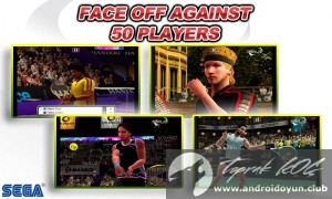 virtua-tennis-challenge-v4-5-4-full-apk-sd-data-2