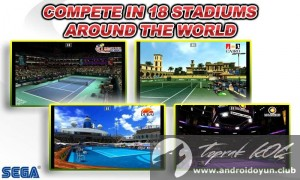 virtua-tennis-challenge-v4-5-4-full-apk-sd-data-3