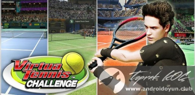 virtua-tennis-challenge-v4-5-4-full-apk-sd-data
