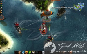 windward-v1507065-full-apk-1