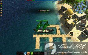 windward-v1507065-full-apk-2