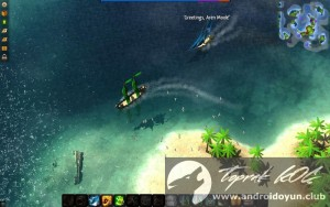 windward-v1507065-full-apk-3