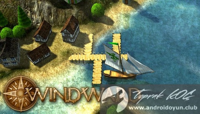windward-v1507065-full-apk