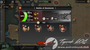world-conqueror-3-v1-2-2-full-apk-2