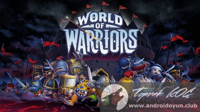 world-of-warriors-v1-9-3-mod-apk-para-hileli