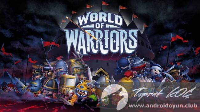 world-of-warriors-v1-9-3-mod-apk-para-hileli