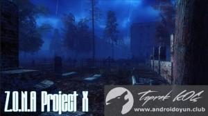 zona-project-x-v1-01-01-full-apk-sd-data-2
