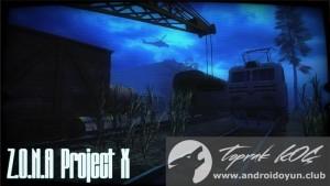 zona-project-x-v1-01-01-full-apk-sd-data-3