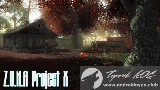 zona-project-x-v1-01-01-full-apk-sd-data