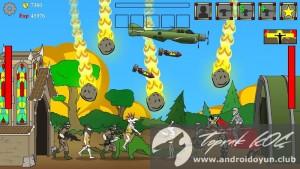 age-of-war-v4-8-mod-apk-mega-hileli-1
