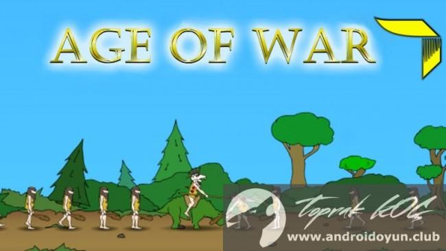 age-of-war-v4-8-mod-apk-mega-hileli