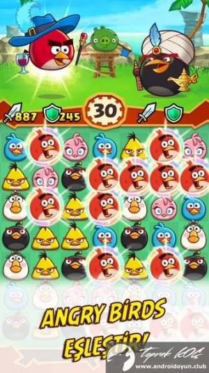 angry-birds-fight-v1-4-0-mod-apk-para-hileli-1