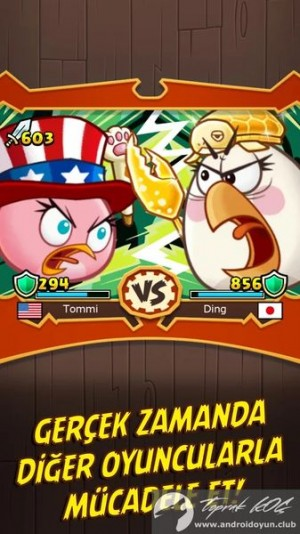 angry-birds-fight-v1-4-0-mod-apk-para-hileli-2