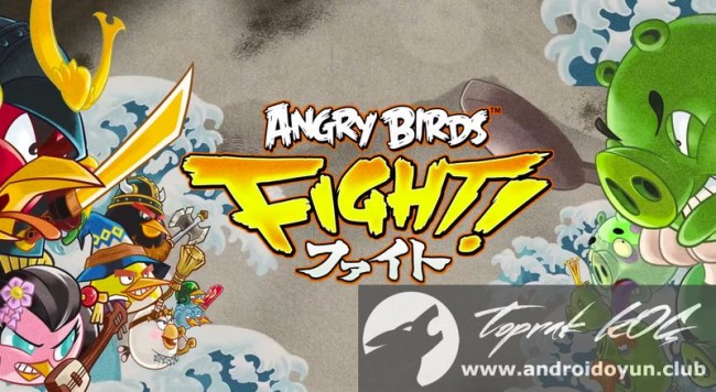 angry-birds-fight-v1-4-0-mod-apk-para-hileli