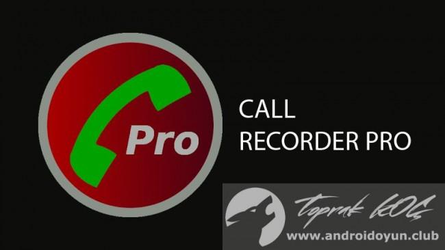 arama-kaydedici-pro-v4-26-full-apk
