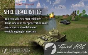 armored-aces-v2-3-9-mod-apk-para-hileli-1