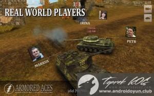 armored-aces-v2-3-9-mod-apk-para-hileli-2