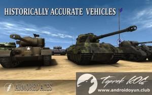 armored-aces-v2-3-9-mod-apk-para-hileli-3