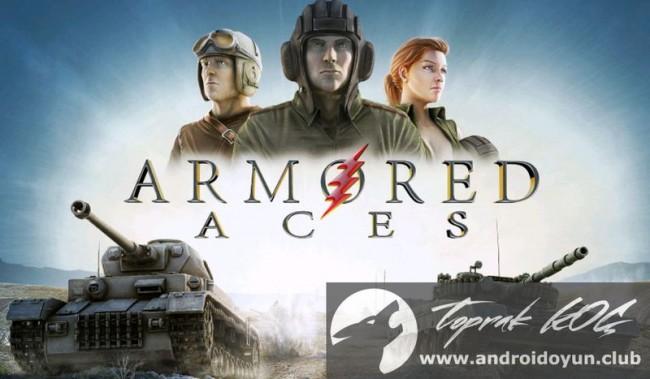 armored-aces-v2-3-9-mod-apk-para-hileli