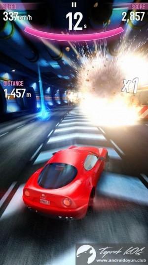 asphalt-overdrive-v1-2-0k-mod-apk-para-hileli-3