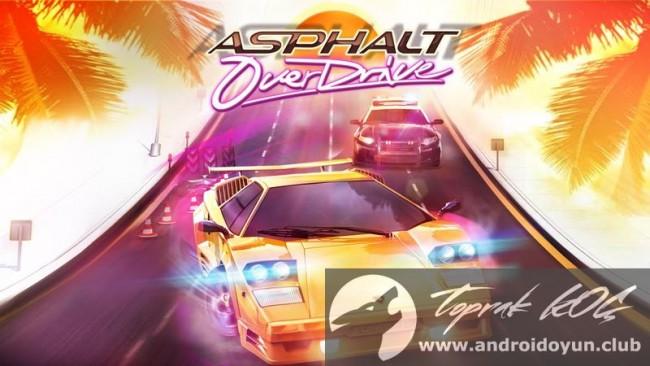 asphalt-overdrive-v1-2-0k-mod-apk-para-hileli