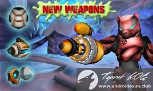 battle-bears-gold-multiplayer-v2015-7-3-mod-apk-mega-hileli-1