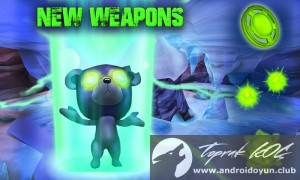 battle-bears-gold-multiplayer-v2015-7-3-mod-apk-mega-hileli-2