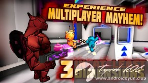 battle-bears-gold-multiplayer-v2015-7-3-mod-apk-mega-hileli-3