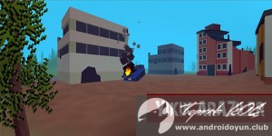 block-dayz-2-turkce-survival-v1-0-full-apk-3