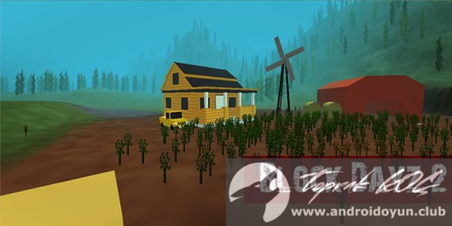 block-dayz-2-turkce-survival-v1-0-full-apk