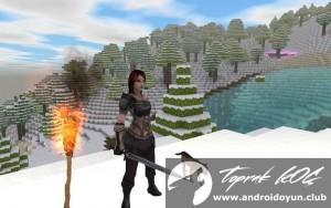 block-story-premium-v10-4-10-mod-apk-elmas-hileli-1