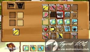 block-story-premium-v10-4-10-mod-apk-elmas-hileli-3