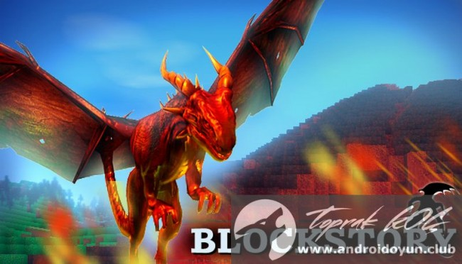 block-story-premium-v10-4-10-mod-apk-elmas-hileli