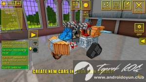 blocky-cars-online-v3-1-1-mod-apk-para-hileli-1