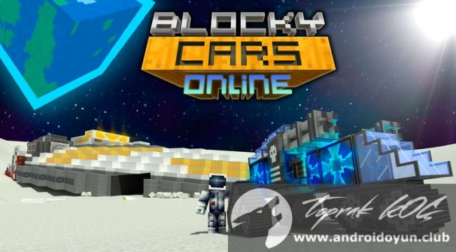 blocky-cars-online-v3-1-1-mod-apk-para-hileli