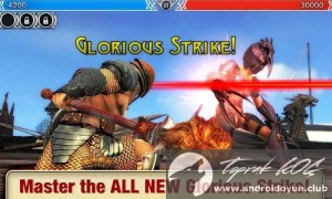 blood-glory-legend-v2-0-2-mod-apk-para-hileli-3