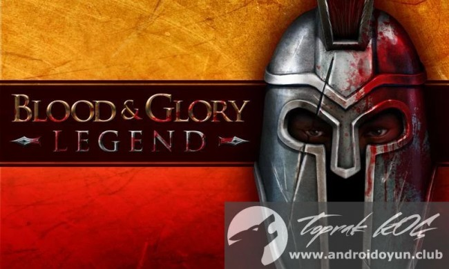 blood-glory-legend-v2-0-2-mod-apk-para-hileli