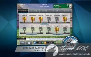 champ-man-16-v1-0-0-55-mod-apk-para-hileli-1