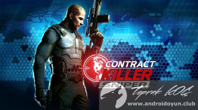 contract-killer-sniper-v3-0-1-mod-apk-mega-hileli