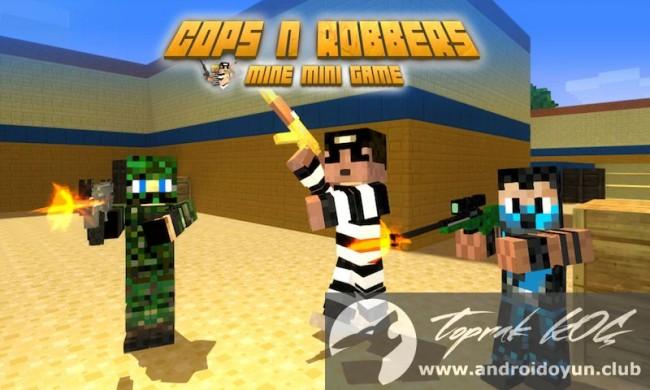 cops-n-robbers-fps-v3-0-5-mod-apk-para-hileli