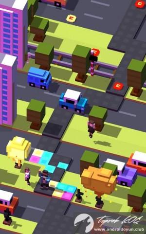crossy-road-v1-3-0-mod-apk-para-karakter-hileli-2
