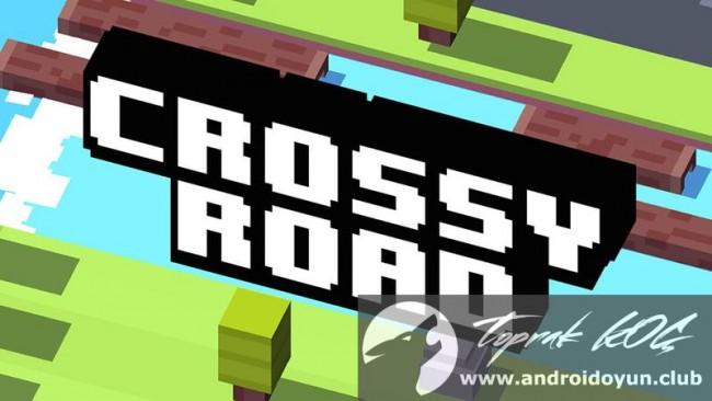 crossy-road-v1-3-0-mod-apk-para-karakter-hileli