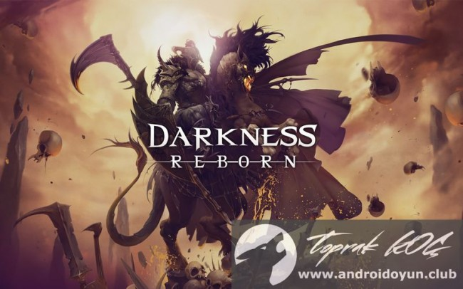 darkness-reborn-v1-2-6-mod-apk-mega-hileli